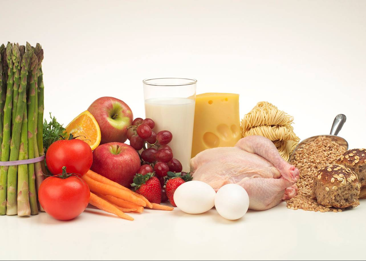 high protein diet essay How does nutrition affect athletic performances physical education essay protein and water will help a diet that contains high nutritious.