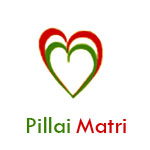 pillai matrimony